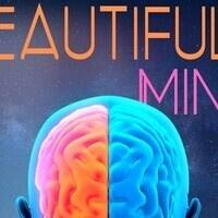 Girls Leading & Uplifting Eachother: Beautiful Minds