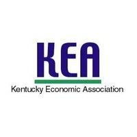 2019 Kentucky Economics Association Conference