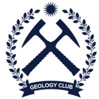 Montgomery Botanical Garden Geology Field Trip