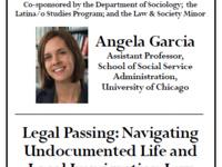 Dr. Angela Garcia