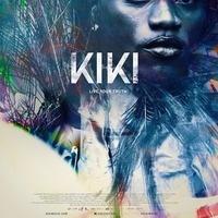 Kiki Documentary Screening and Q&A with Twiggy Pucci Garçon