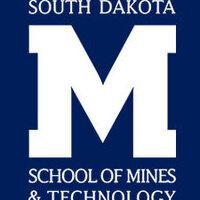 School of Mines Hardrockers vs. New Mexico Highlands University
