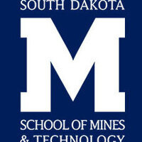 School of Mines Hardrockers Football vs. Colorado School of Mines