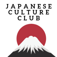 "Japanese Culture Club: ""What a Wonderful Family!"""