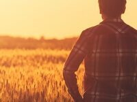 Farm Stress and Mental Health Workshop