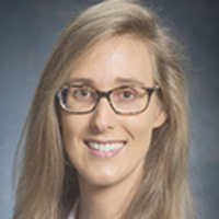 Medical Grand Rounds: Meagan Gray, MD