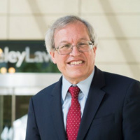 Free Speech on Campus with Erwin Chemerinsky