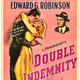 One Night Only Series: Double Indemnity