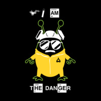 I am the Danger - Alcohol and Other Drugs Awareness Event
