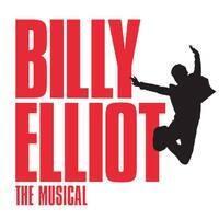 CANCELED: Billy Elliot