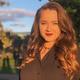 Student Recital: Michaela Cruse, soprano