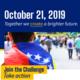 Innovation Challenge for Venezuela