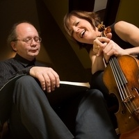 "Guest Artist:  Classical Duo ""Beethoven Rediscovered"""