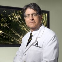 Neurology Grand Rounds Lecture