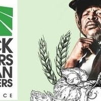 2019 Black Farmers and Urban Gardeners Conference