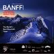 Banff Centre Mountain Film Festival 2020