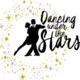 Dancing Under the Stars / Bailando Bajo las Estrellas