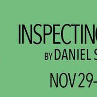 "Phoenix Theatre presents ""Inspecting Carol"""
