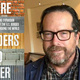 """The Park Center for Independent Media presents """"Empire of Borders"""""""