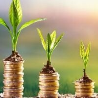 CTL Enterprise Seminar – From Here to There: Financing and M&A Options for Emerging Growth Companies