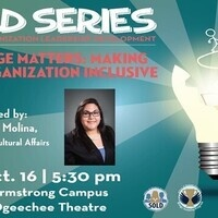 OSA-ARM | SOLD Series | Language Matters: Making Your Organization Inclusive