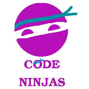 Code Ninjas Workshop for Middle School Girls
