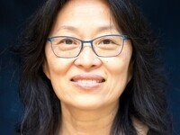 "BioSci Seminar - Kami Kim,  MD, ""Host and Parasite Factors Involved in Cerebral Malaria Pathogenesis"""