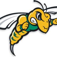Black Hills State Men's Yellowjackets Basketball vs. Augustana University