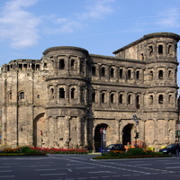 Georgetown in Trier, Germany - Summer 2020 Info Session