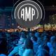 AMP Comedy: Dina Hashem