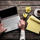 Graduate Student Writing Retreat