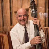Master Class: Norman Ludwin, composition and arranging