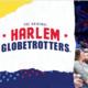 Harlem Globetrotters: Pushing the Limits World Tour