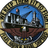 Joint Information Session - Pearl Harbor Naval Shipyard & Puget Sound Naval Shipyard