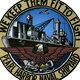 Joint Information Session - Pearl Harbor Naval Shipyard & Puget Sound Naval Shipyard