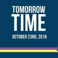Tomorrow Time