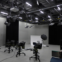 TV Studio Microphones Workshop