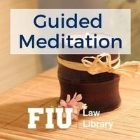 Guided Preksha Meditation for Relaxation