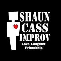 "Shaun Cassidy Fan Club, ""Improve Comedy Show"""
