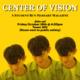 Center of Vision : MassArt Magazine