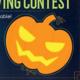 Student Union: Pumpkin Carving Contest