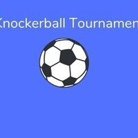 Knockerball Tournament