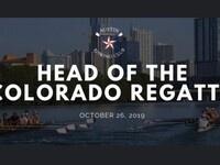 The Head of the Colorado