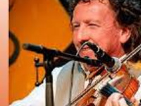 MCTA: Irish Fiddler Frankie Gavin, With Tommy McCarthy and Louise Costello