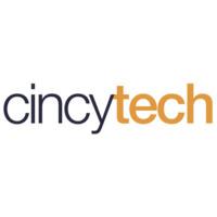CincyTech 2019 Big Breakfast + Startup Showcase