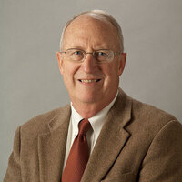 """""""Science & Industry:  A Physicist in Business"""" by John A. Woollam '61 H'08"""