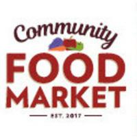 Community Food Market