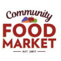 Community Food Market