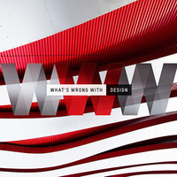 What's Wrong With Design? | Eray/Carbajo
