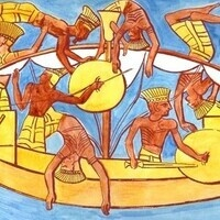 """AIA Kershaw Lecture: In Search of the Philistines and Other """"Sea Peoples"""""""